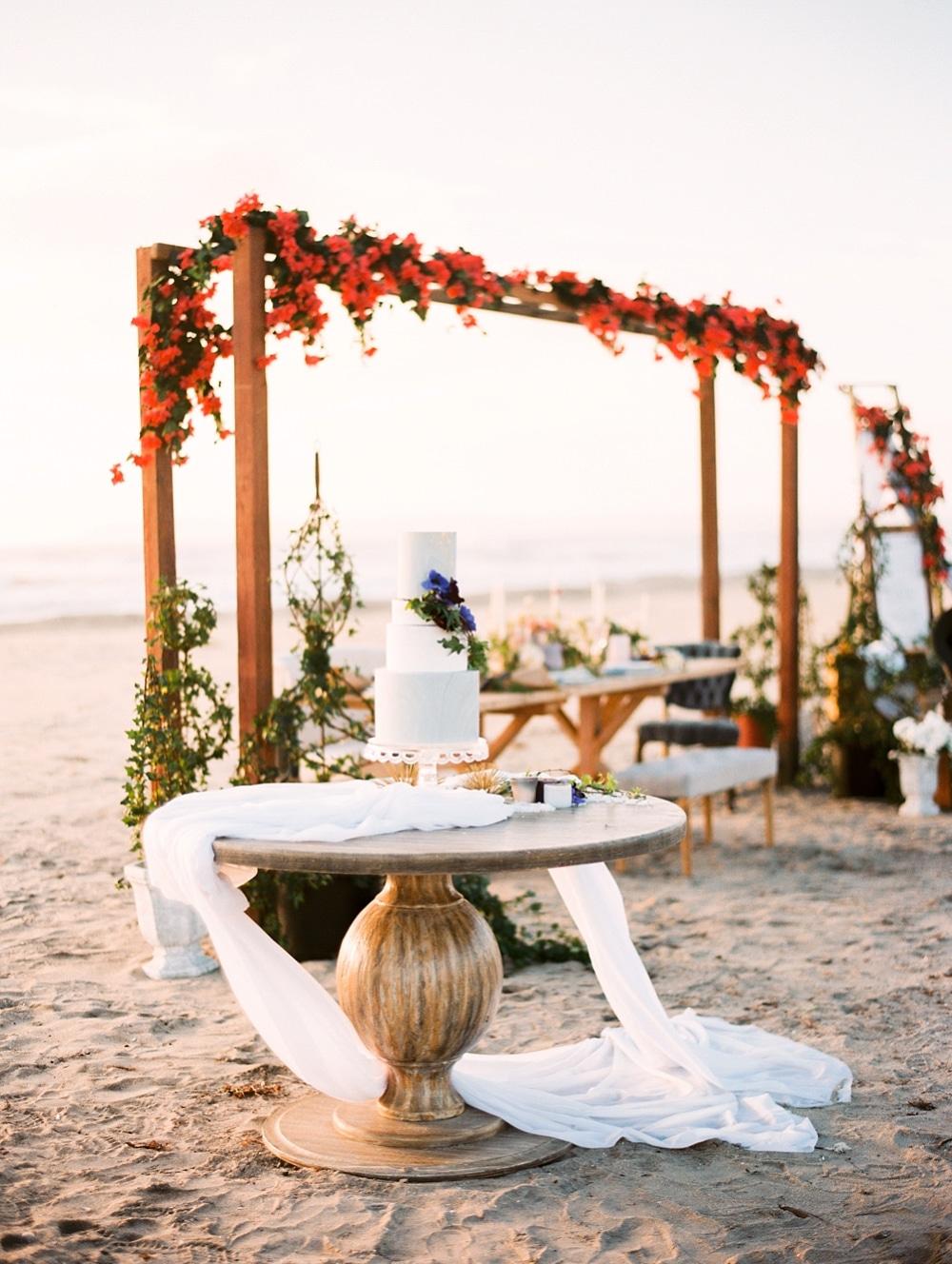 Kristin-La-Voie-Photography-San-Diego-Wedding-Photographer-2