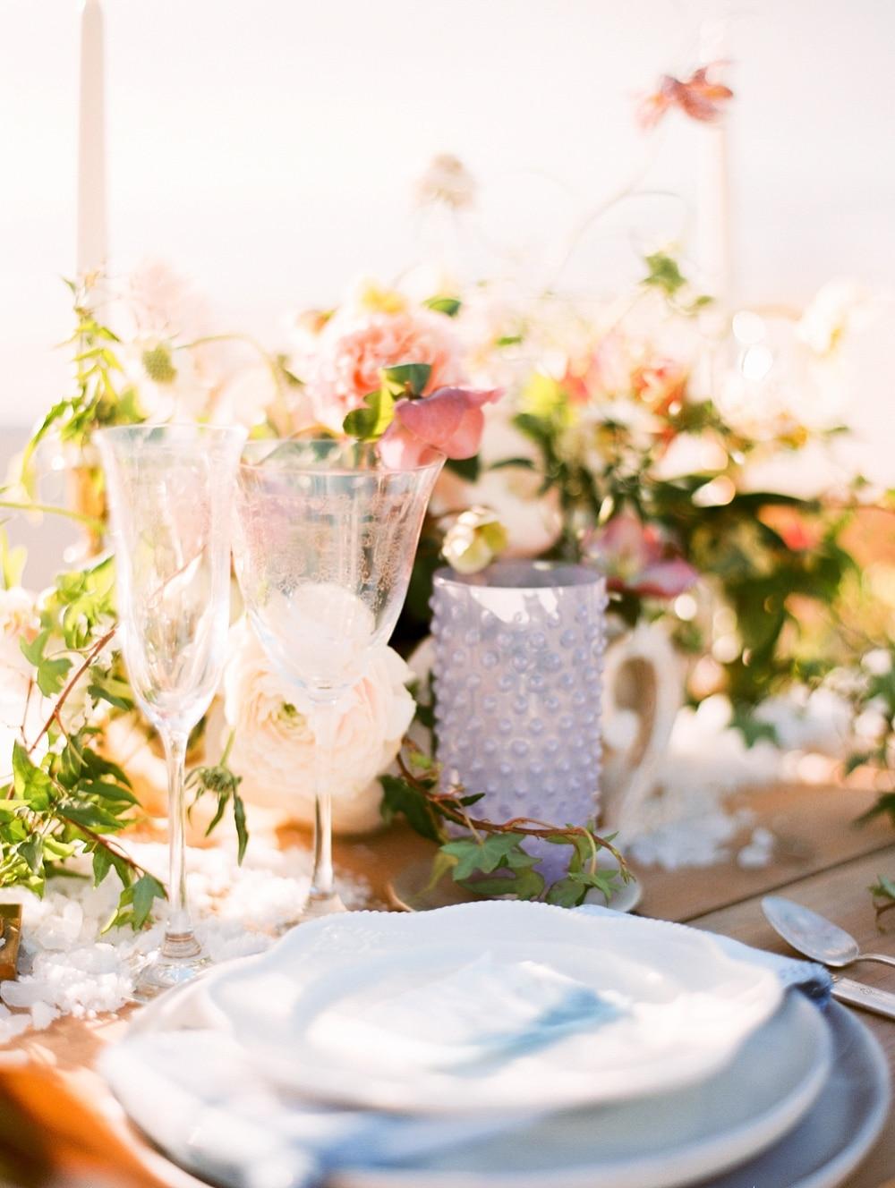 Kristin-La-Voie-Photography-San-Diego-Wedding-Photographer-21