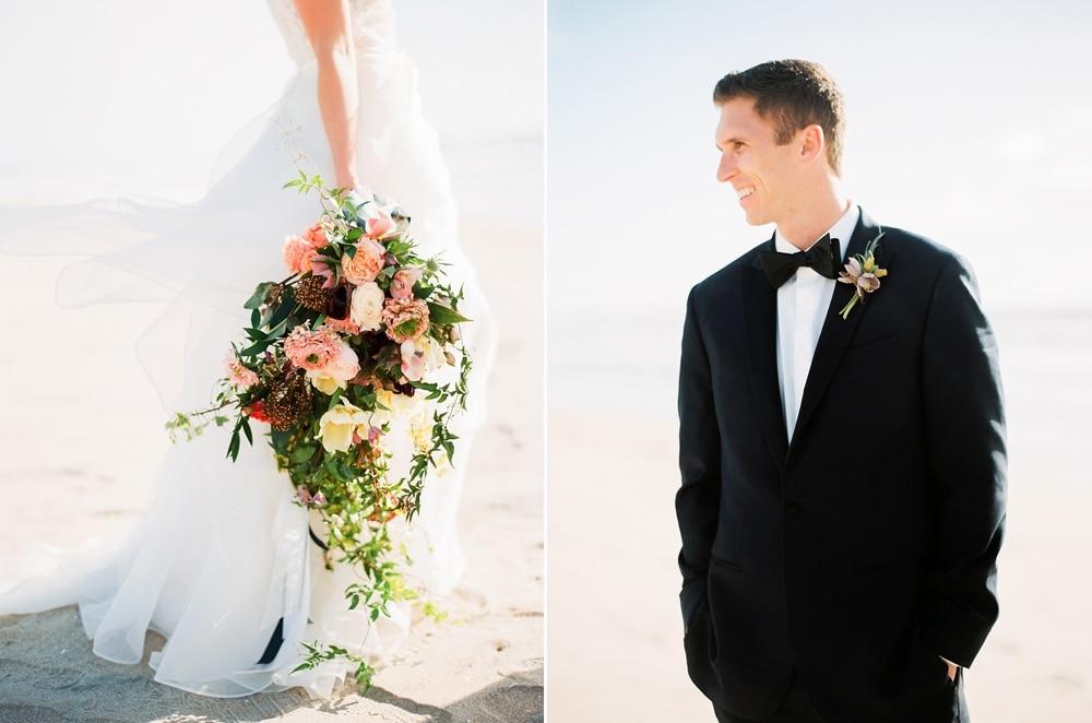 Kristin-La-Voie-Photography-San-Diego-Wedding-Photographer-23