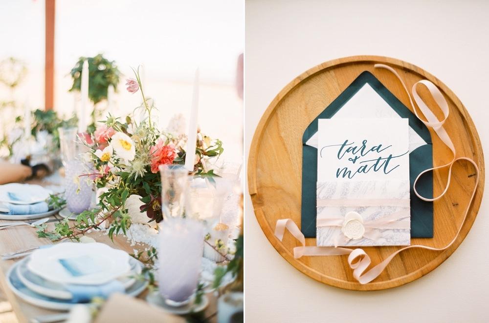 Kristin-La-Voie-Photography-San-Diego-Wedding-Photographer-26