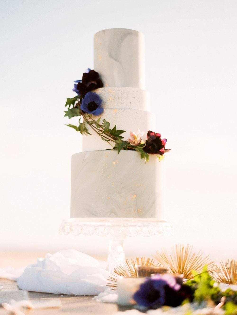 Kristin-La-Voie-Photography-San-Diego-Wedding-Photographer-31