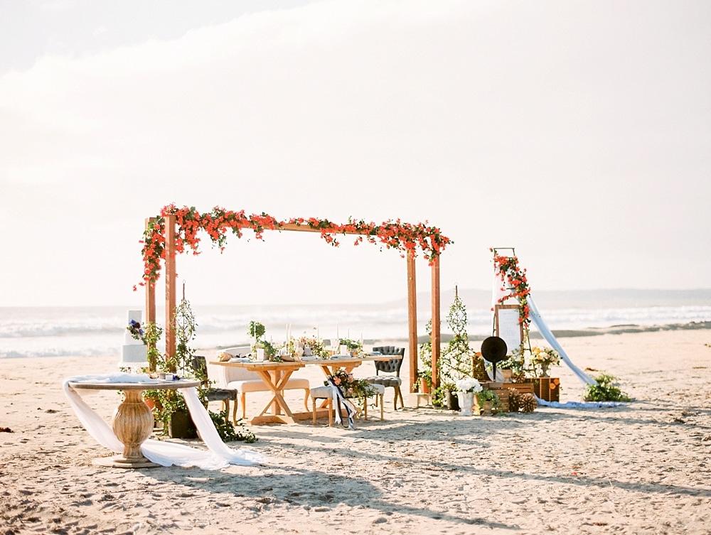Kristin-La-Voie-Photography-San-Diego-Wedding-Photographer-35