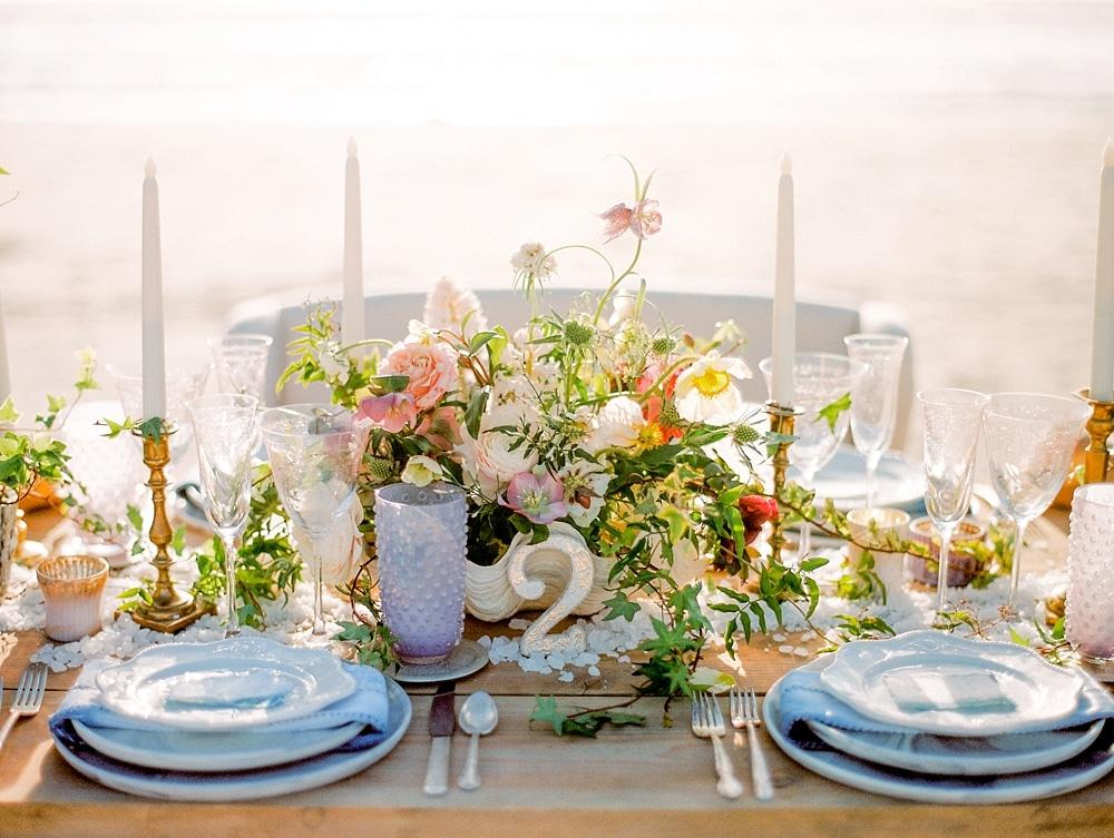 Kristin-La-Voie-Photography-San-Diego-Wedding-Photographer-37