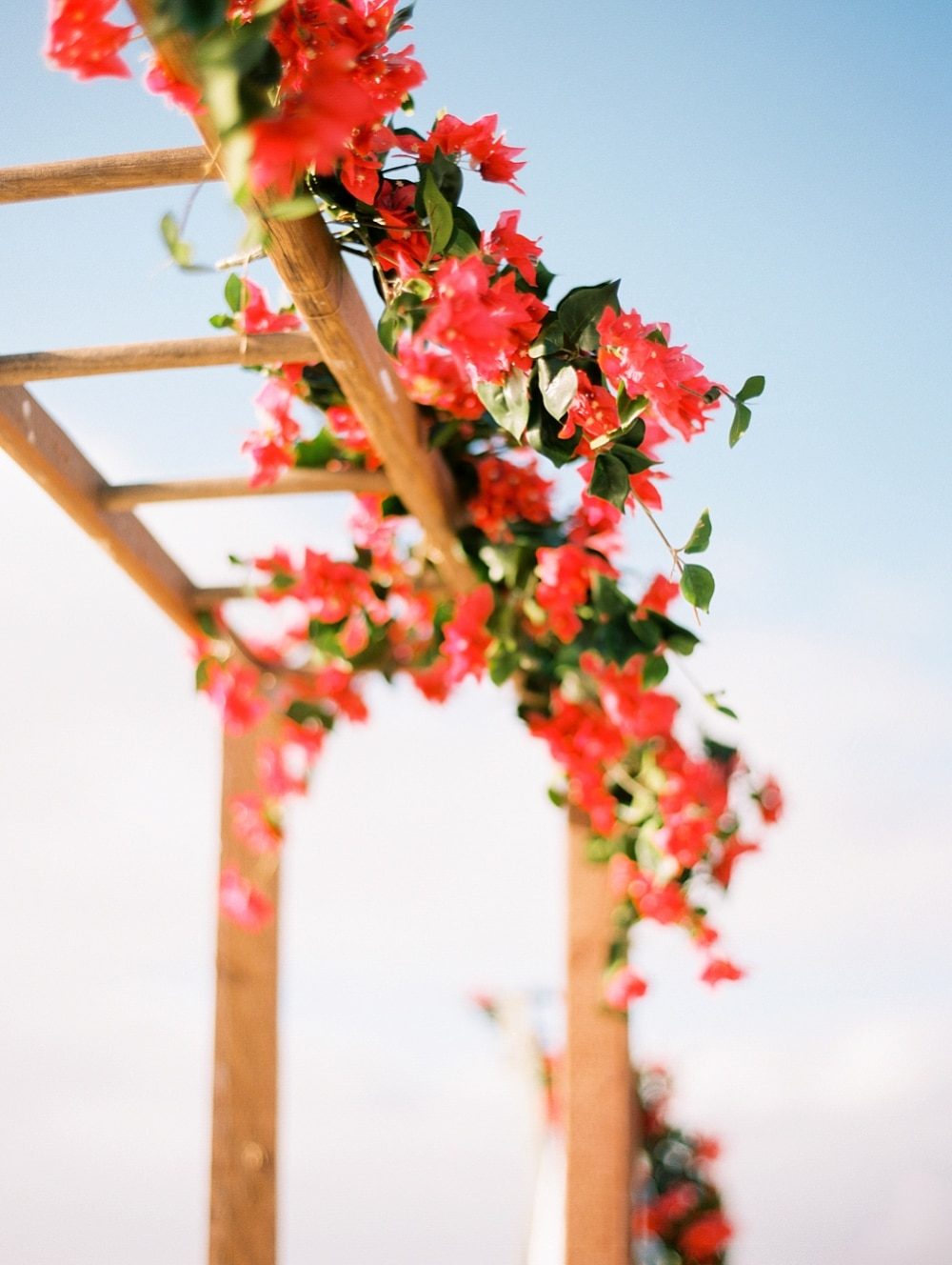 Kristin-La-Voie-Photography-San-Diego-Wedding-Photographer-4