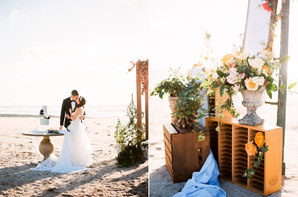 Kristin-La-Voie-Photography-San-Diego-Wedding-Photographer-51