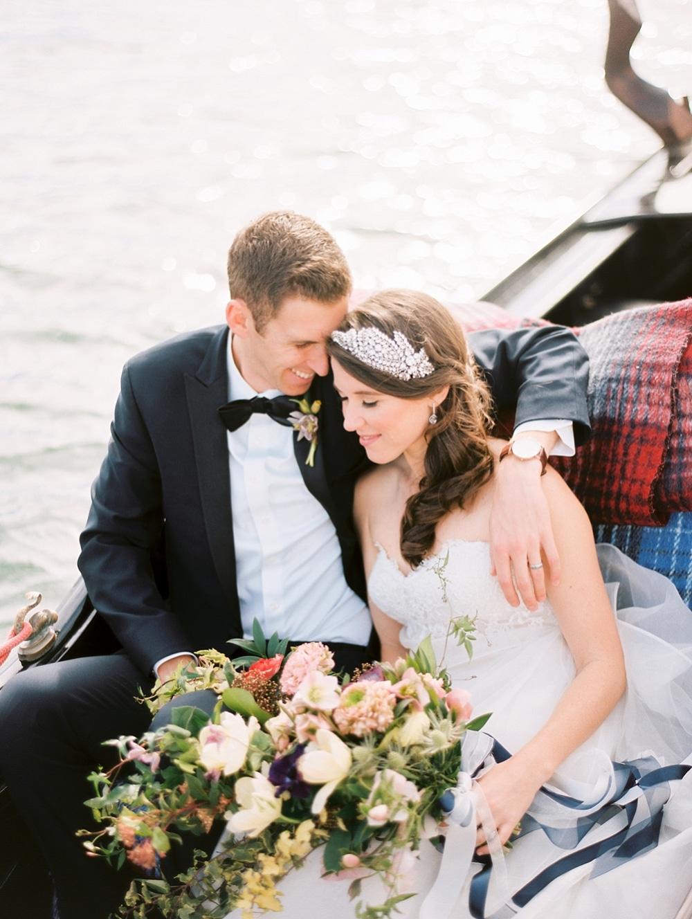 Kristin-La-Voie-Photography-San-Diego-Wedding-Photographer-53