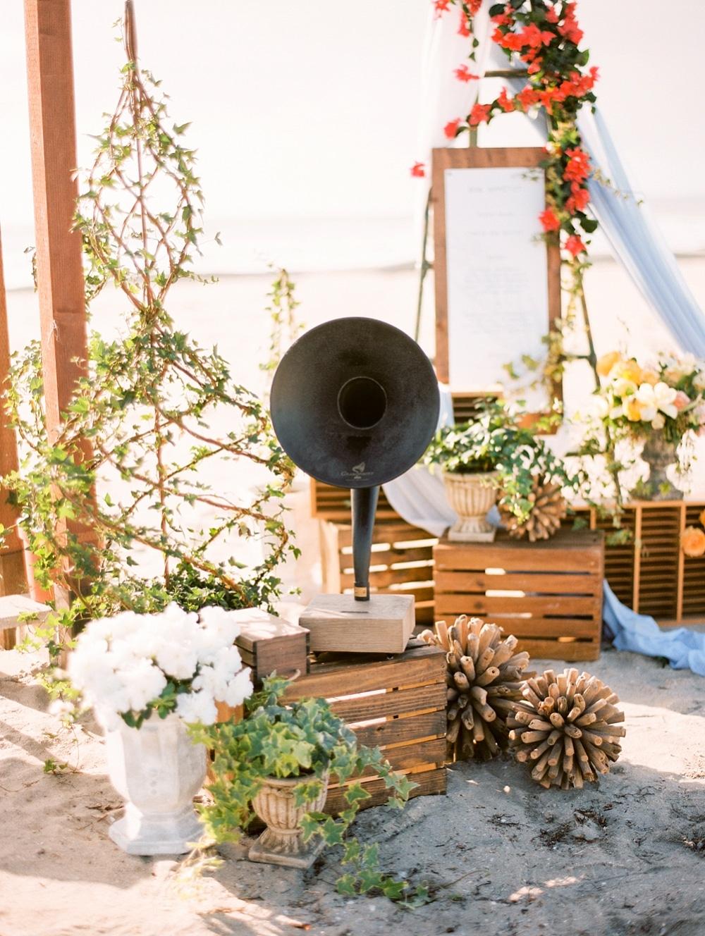 Kristin-La-Voie-Photography-San-Diego-Wedding-Photographer-6