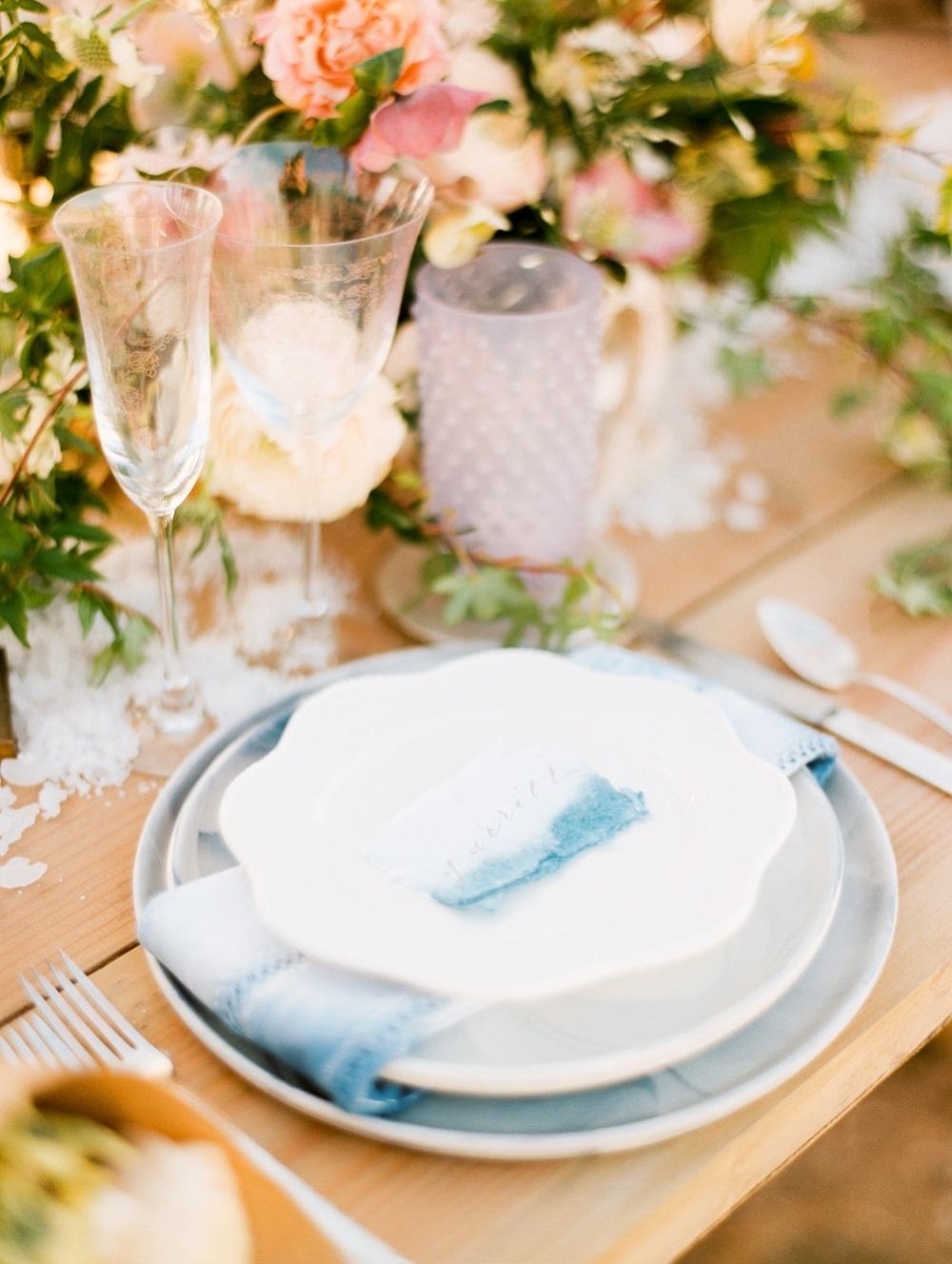 Kristin-La-Voie-Photography-San-Diego-Wedding-Photographer-8