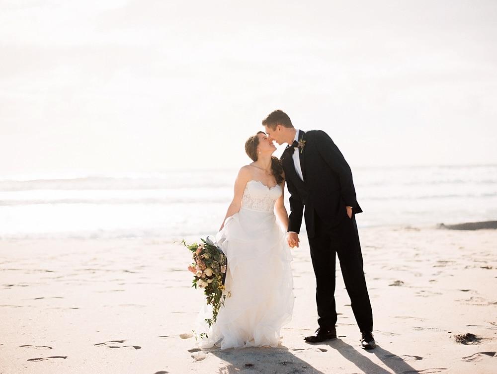Kristin-La-Voie-Photography-San-Diego-Wedding-Photographer-89