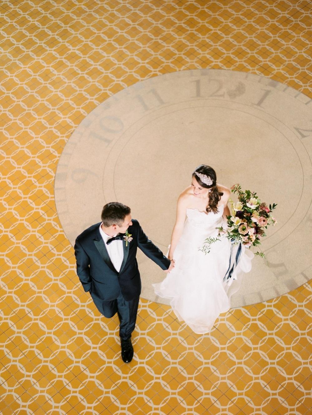 Kristin-La-Voie-Photography-San-Diego-Wedding-Photographer-94