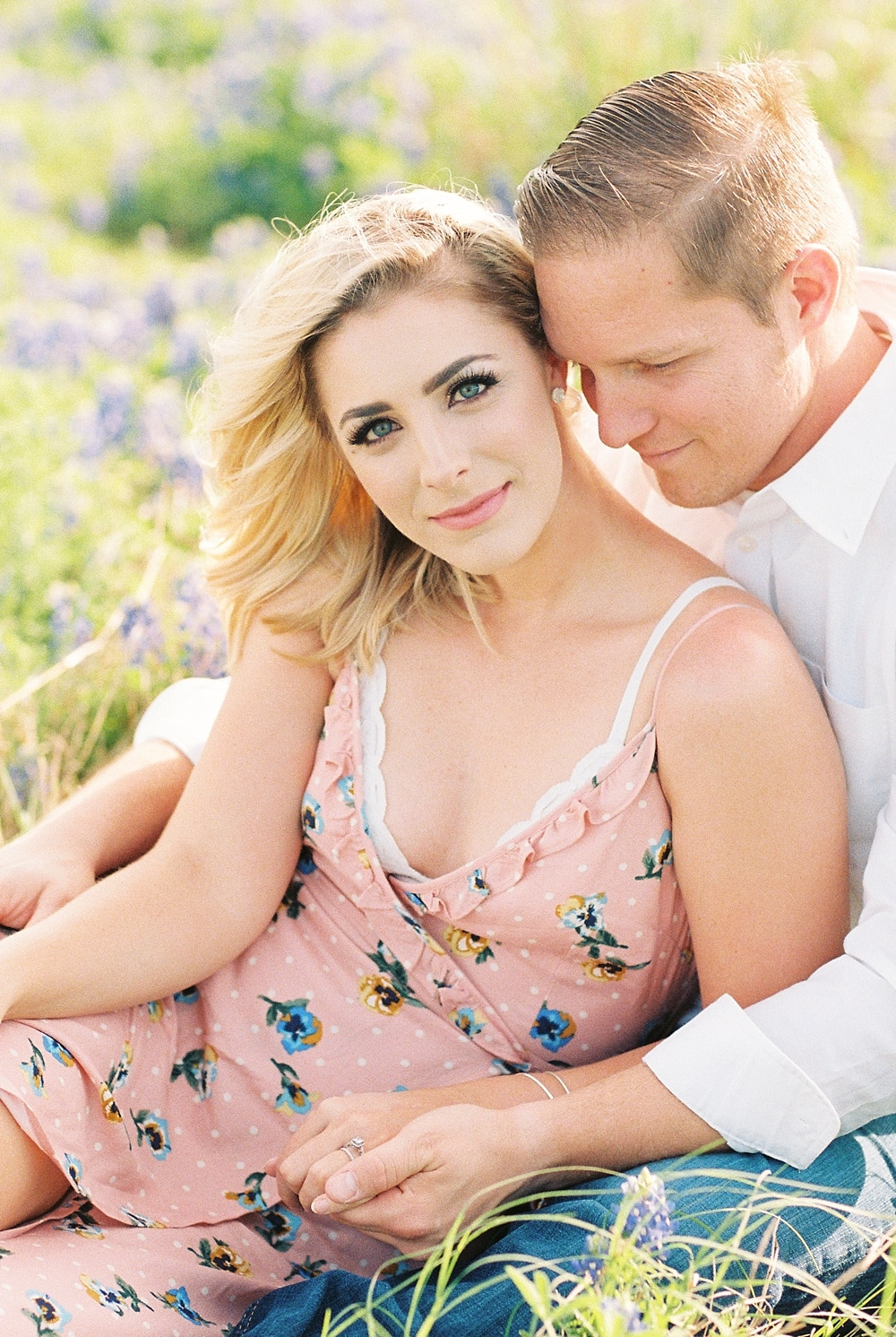 Kristin-La-Voie-Photography-Austin-Texas-Wedding-Photographer-10