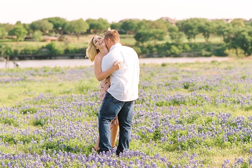 Kristin-La-Voie-Photography-Austin-Texas-Wedding-Photographer-13