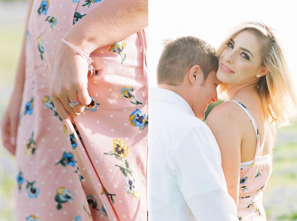 Kristin-La-Voie-Photography-Austin-Texas-Wedding-Photographer-17