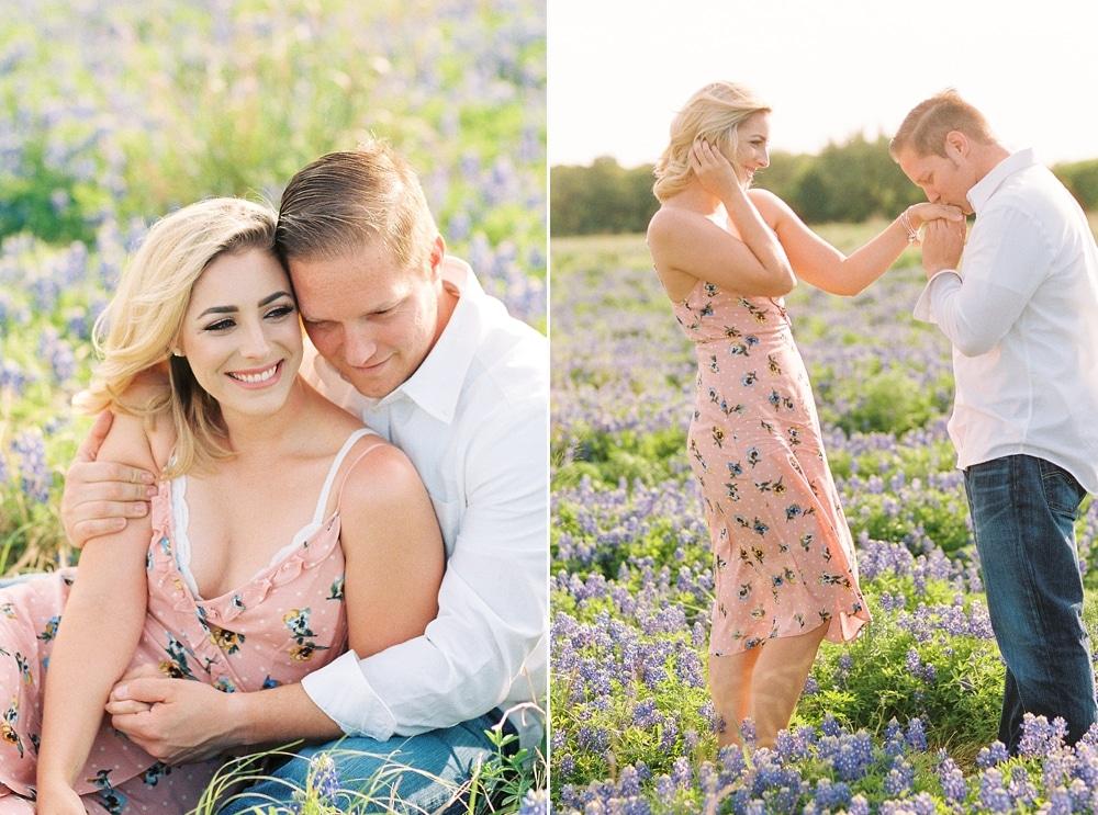 Kristin-La-Voie-Photography-Austin-Texas-Wedding-Photographer-25