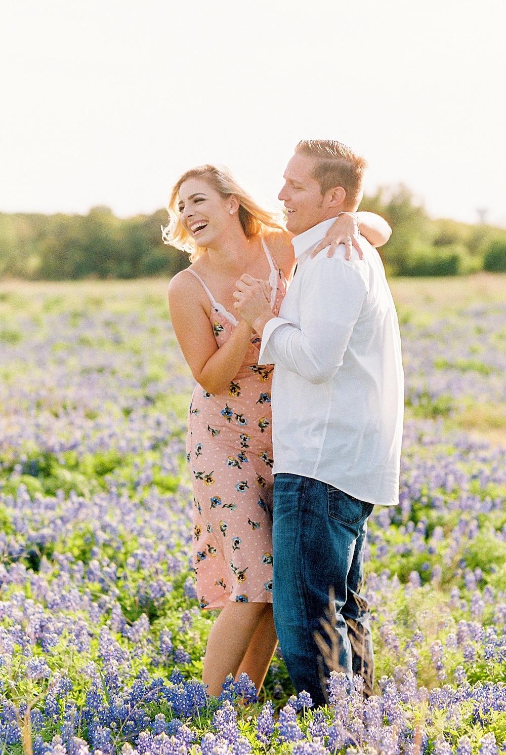 Kristin-La-Voie-Photography-Austin-Texas-Wedding-Photographer-26