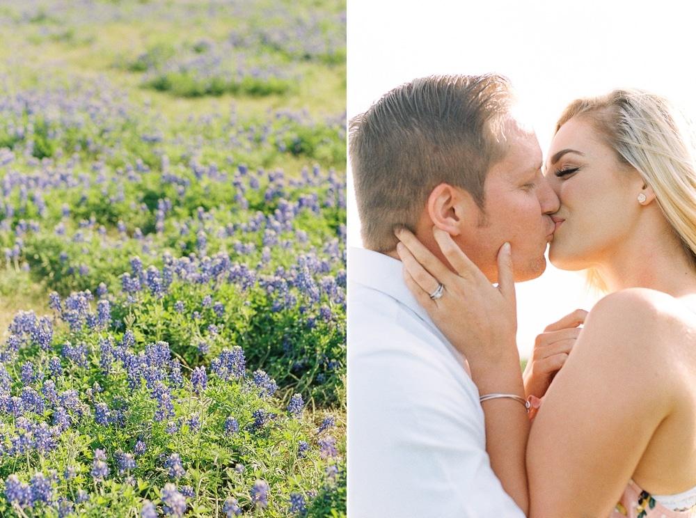 Kristin-La-Voie-Photography-Austin-Texas-Wedding-Photographer-27