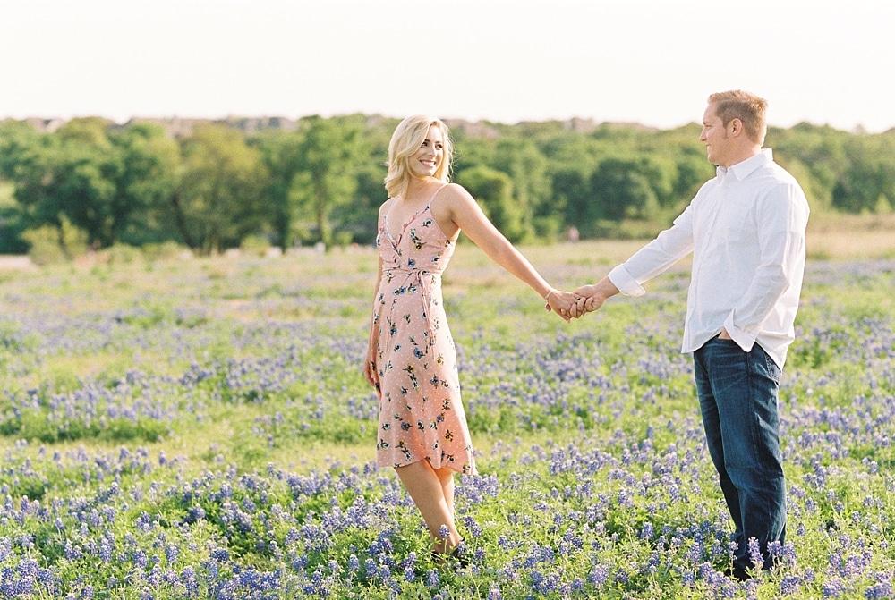 Kristin-La-Voie-Photography-Austin-Texas-Wedding-Photographer-3