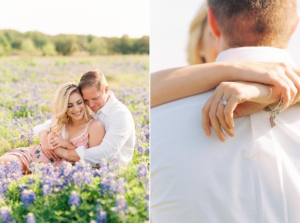 Kristin-La-Voie-Photography-Austin-Texas-Wedding-Photographer-4