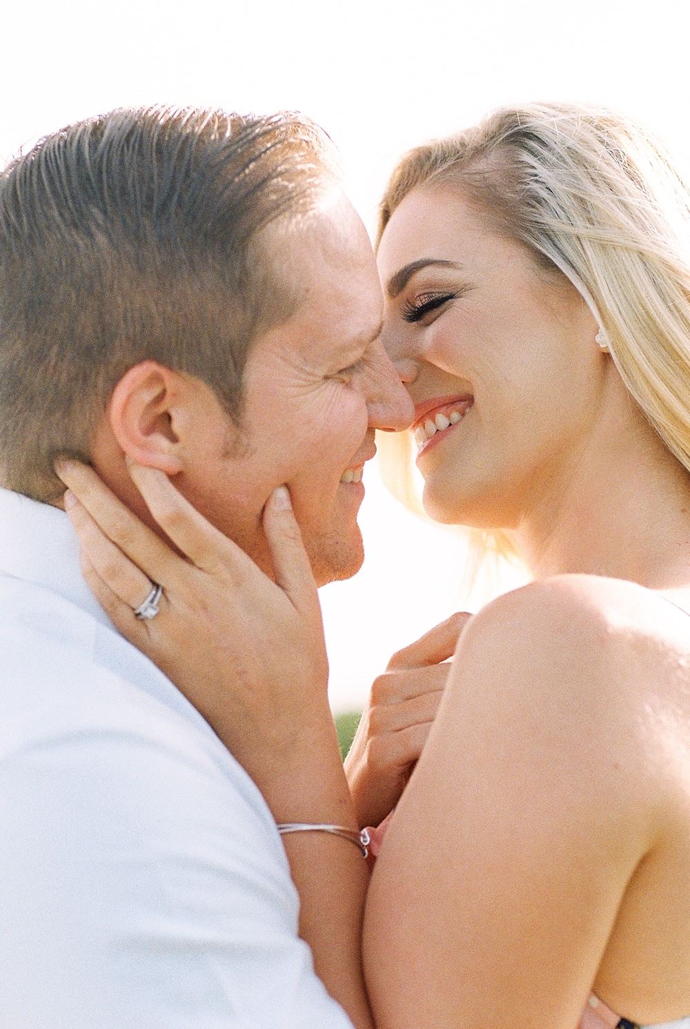 Kristin-La-Voie-Photography-Austin-Texas-Wedding-Photographer-5
