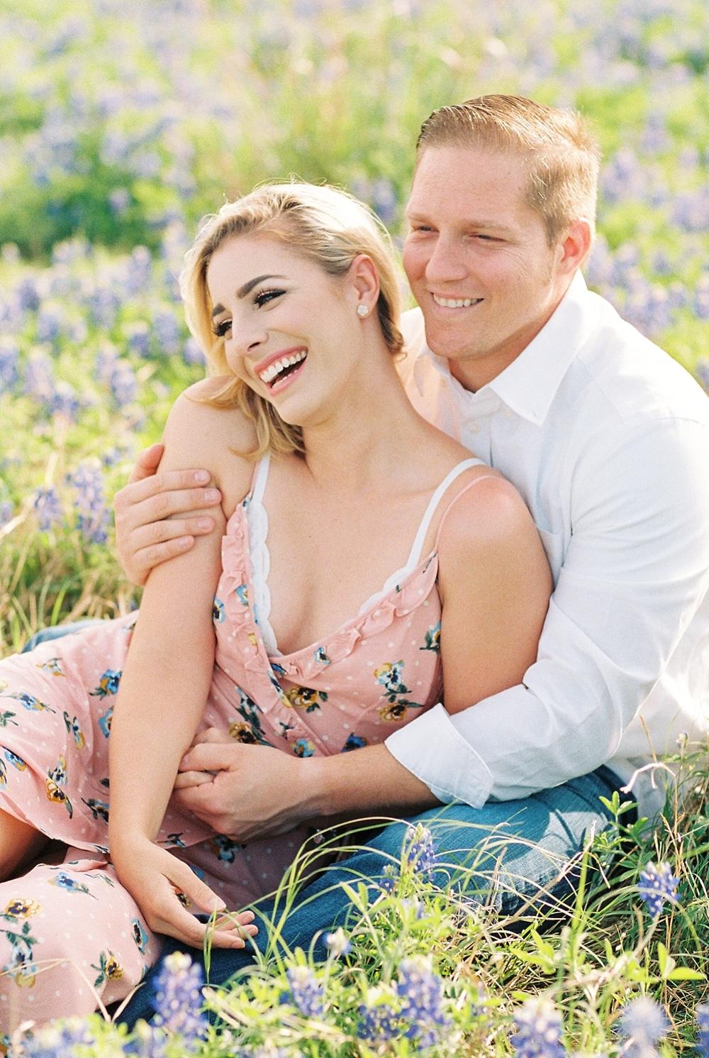 Kristin-La-Voie-Photography-Austin-Texas-Wedding-Photographer-8