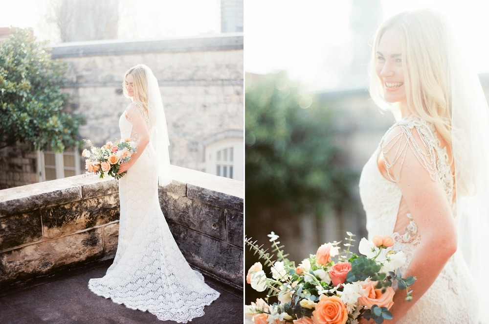 Kristin-La-Voie-Photography-Chateau-Bellevue-Austin-Wedding-Photographer-17