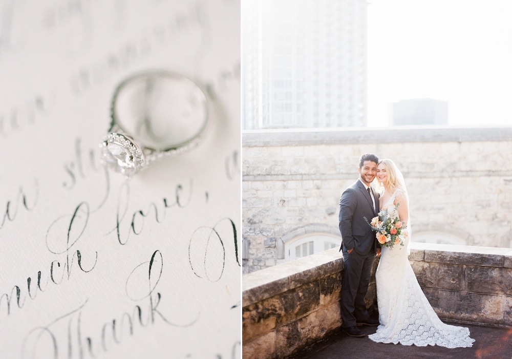 Kristin-La-Voie-Photography-Chateau-Bellevue-Austin-Wedding-Photographer-53