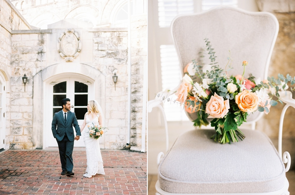 Kristin-La-Voie-Photography-Chateau-Bellevue-Austin-Wedding-Photographer-7