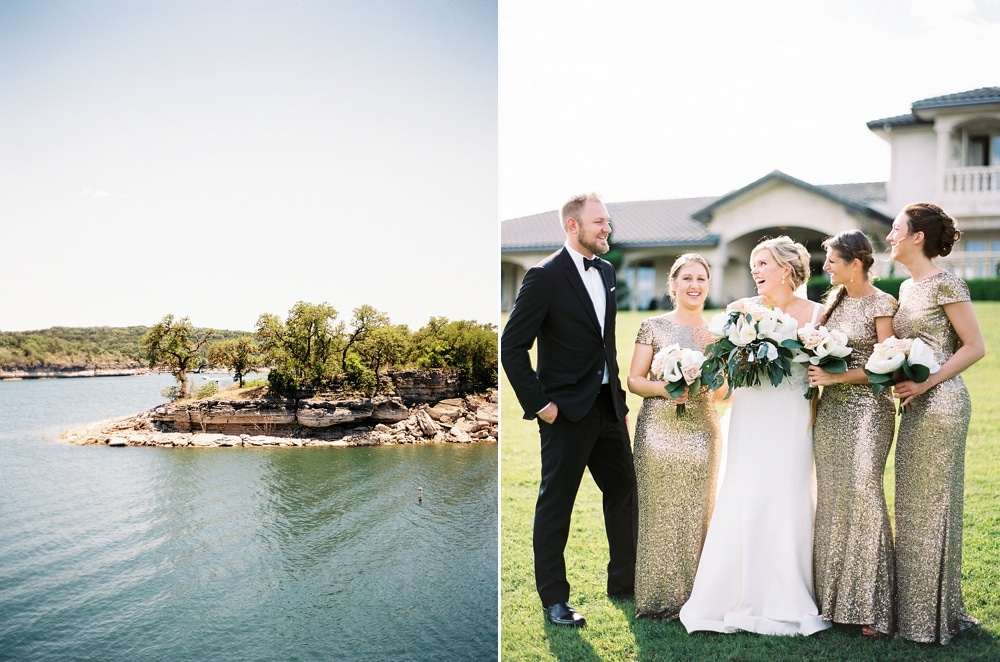 Kristin-La-Voie-Photography-Austin-Wedding-Photographer-lake-travis-17