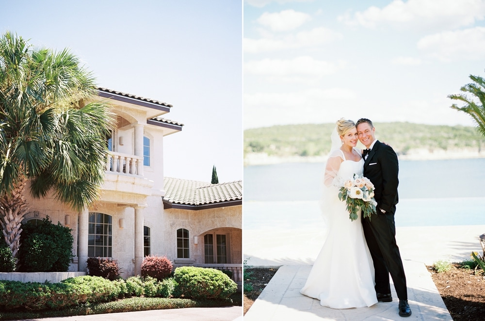 Kristin-La-Voie-Photography-Austin-Wedding-Photographer-lake-travis-2