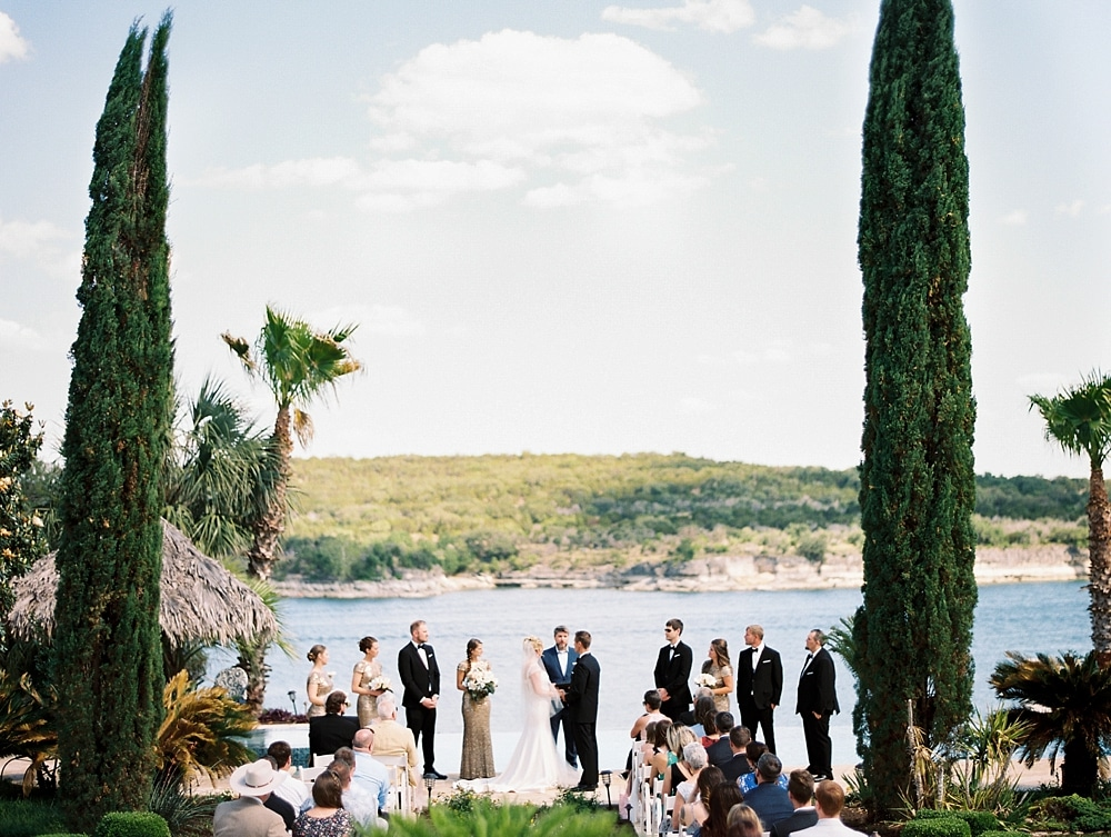 Kristin-La-Voie-Photography-Austin-Wedding-Photographer-lake-travis-25