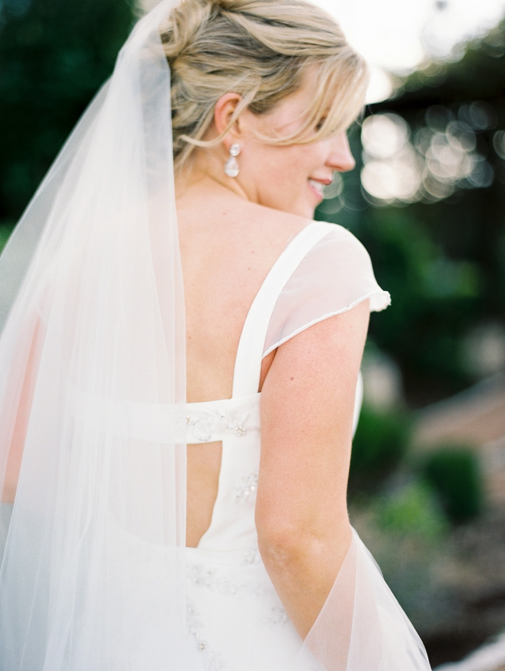 Kristin-La-Voie-Photography-Austin-Wedding-Photographer-lake-travis-253