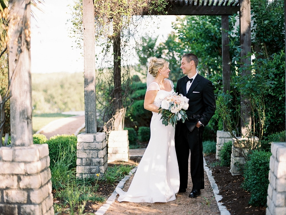 Kristin-La-Voie-Photography-Austin-Wedding-Photographer-lake-travis-261