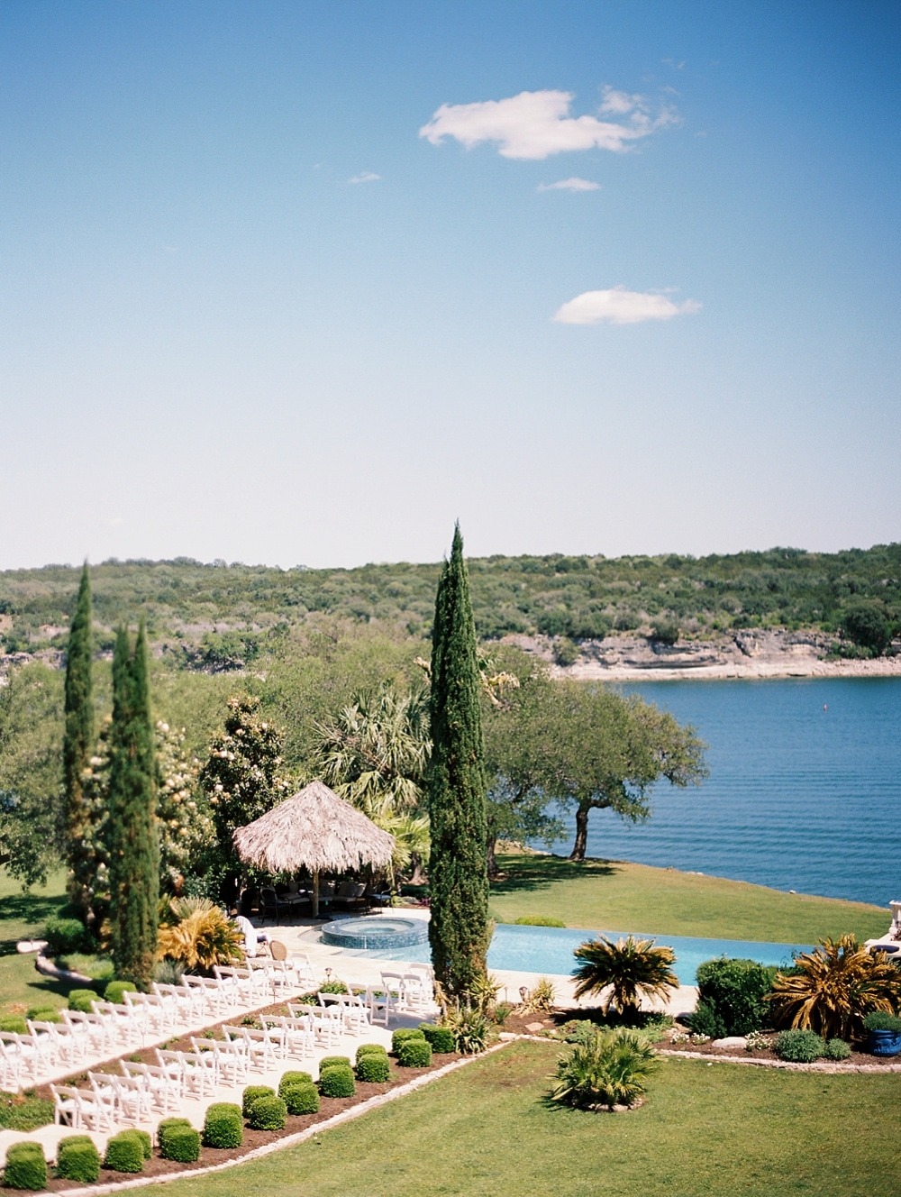 Kristin-La-Voie-Photography-Austin-Wedding-Photographer-lake-travis-27