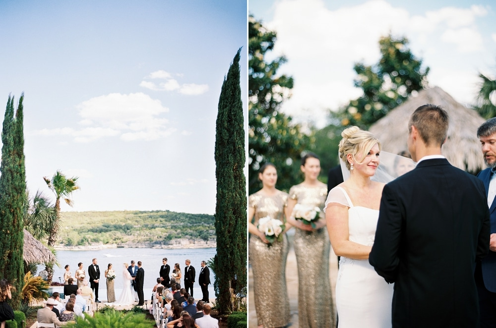 Kristin-La-Voie-Photography-Austin-Wedding-Photographer-lake-travis-47