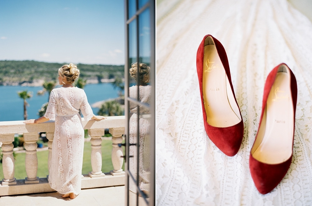 Kristin-La-Voie-Photography-Austin-Wedding-Photographer-lake-travis-49