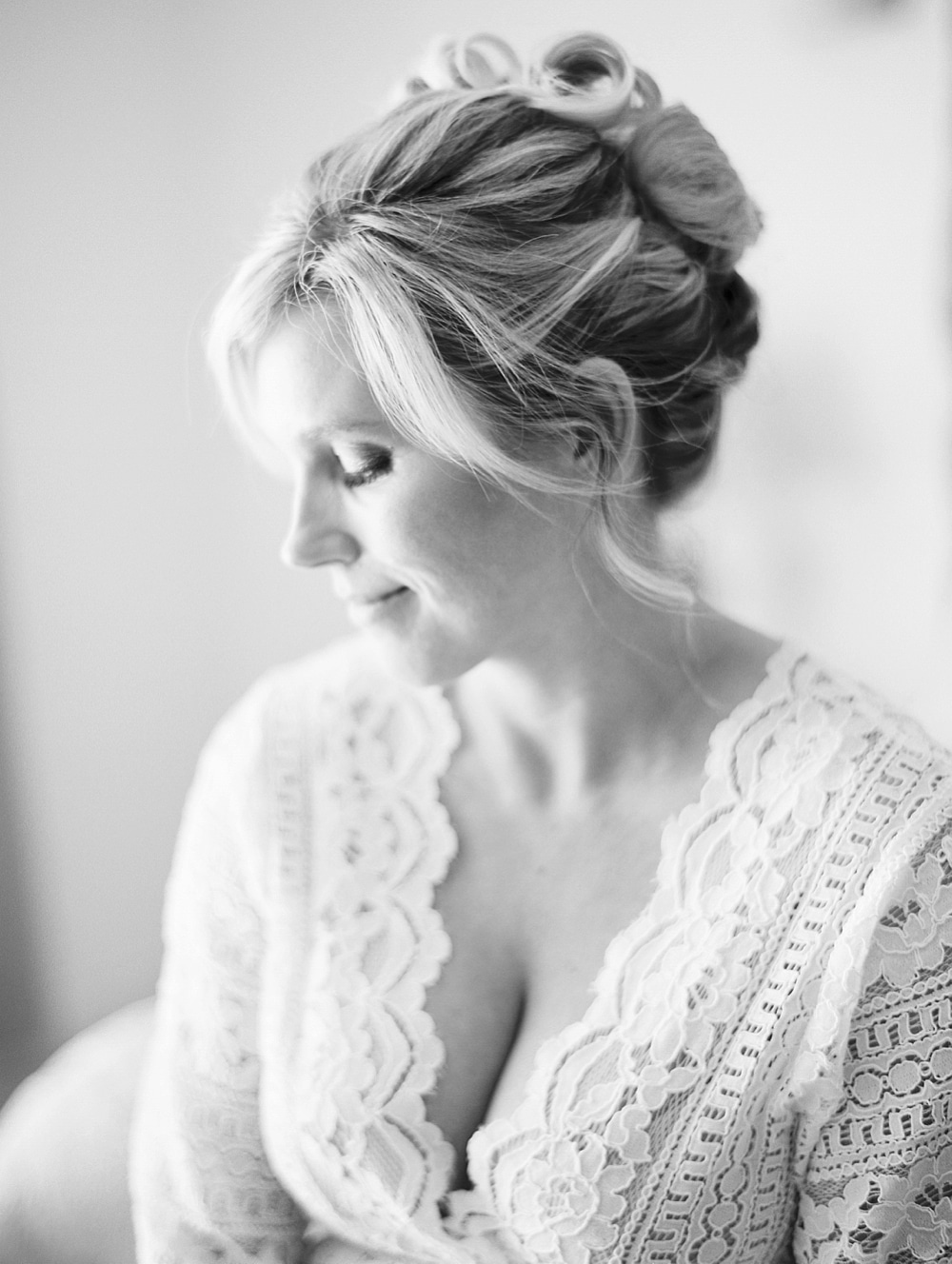 Kristin-La-Voie-Photography-Austin-Wedding-Photographer-lake-travis-78