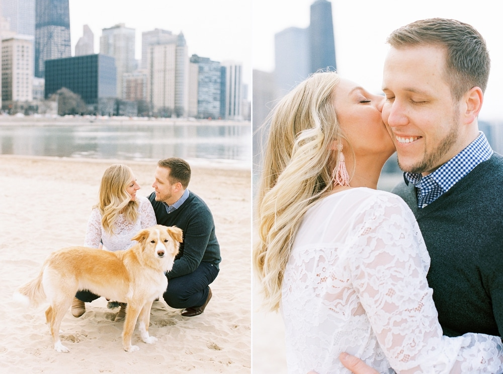 Kristin-La-Voie-Photography-Chicago-Wedding-Photographer-1