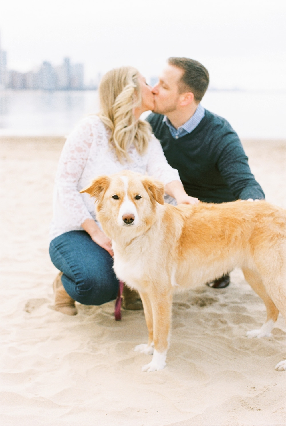 Kristin-La-Voie-Photography-Chicago-Wedding-Photographer-2