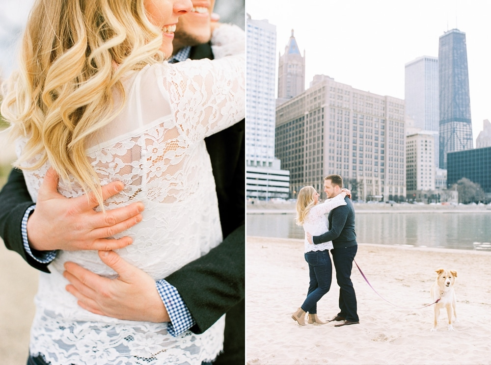 Kristin-La-Voie-Photography-Chicago-Wedding-Photographer-24