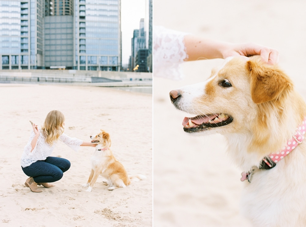 Kristin-La-Voie-Photography-Chicago-Wedding-Photographer-29