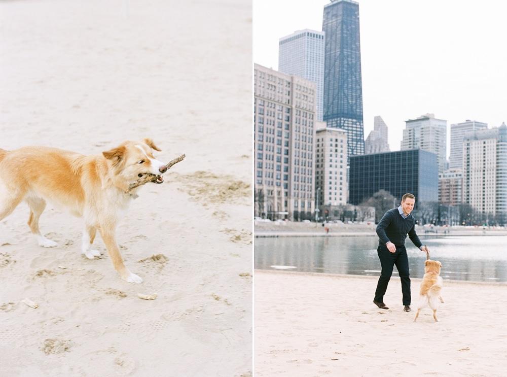 Kristin-La-Voie-Photography-Chicago-Wedding-Photographer-33