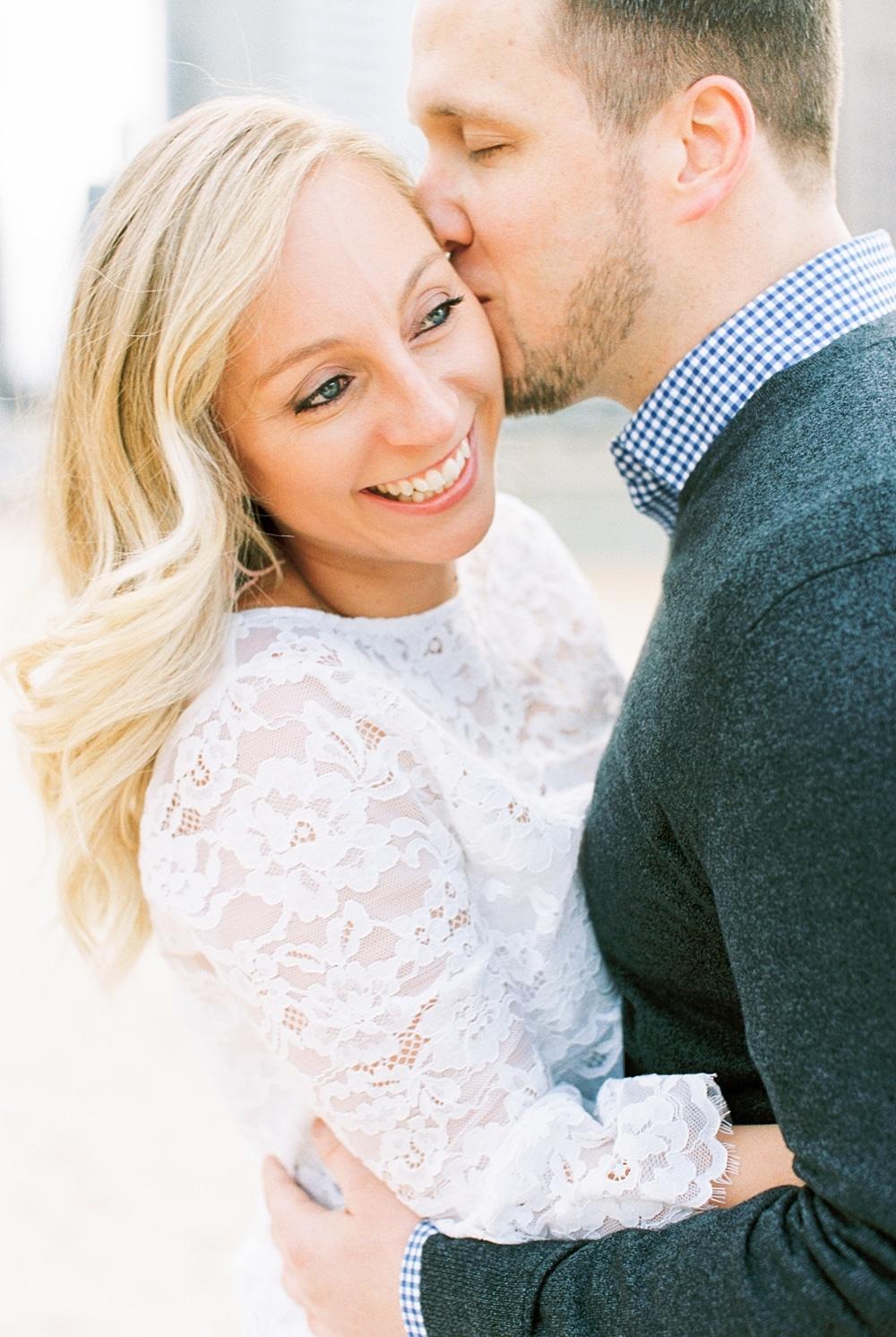 Kristin-La-Voie-Photography-Chicago-Wedding-Photographer-4
