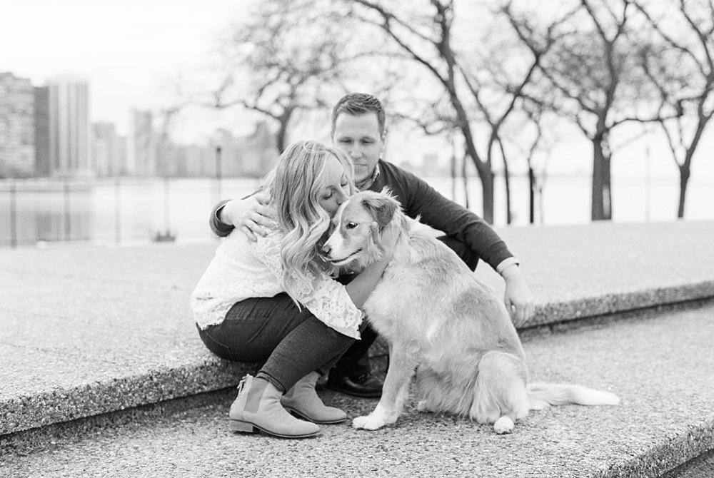 Kristin-La-Voie-Photography-Chicago-Wedding-Photographer-41