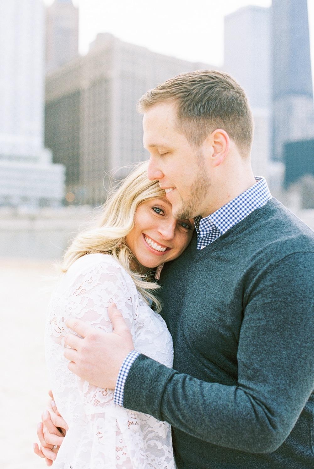 Kristin-La-Voie-Photography-Chicago-Wedding-Photographer-5