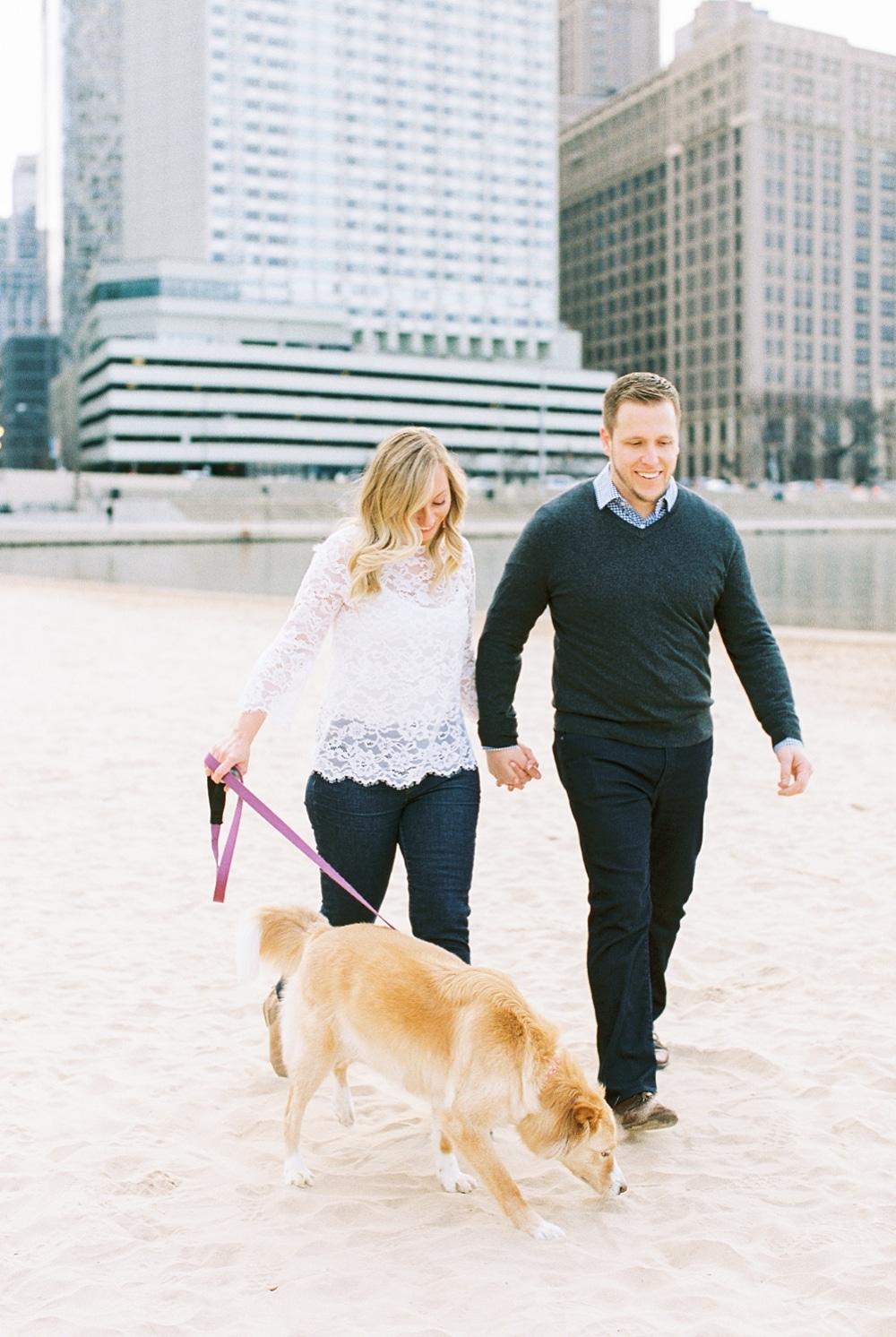 Kristin-La-Voie-Photography-Chicago-Wedding-Photographer-51