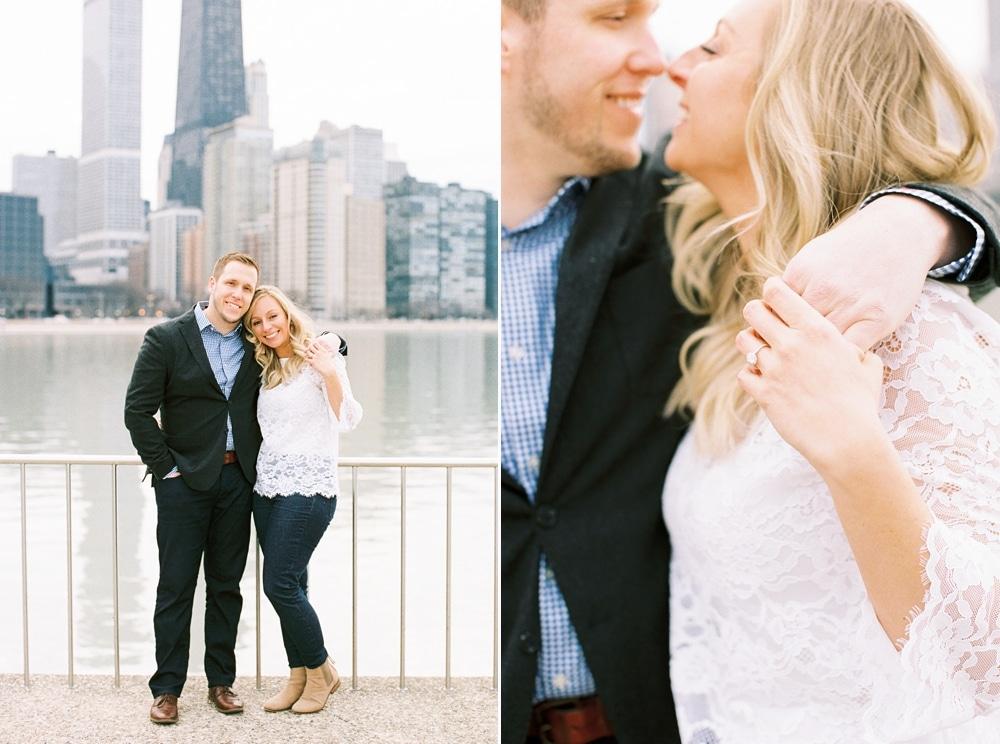 Kristin-La-Voie-Photography-Chicago-Wedding-Photographer-56