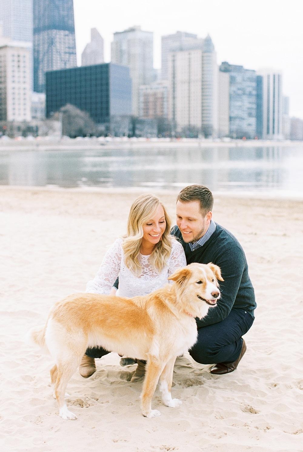 Kristin-La-Voie-Photography-Chicago-Wedding-Photographer-7