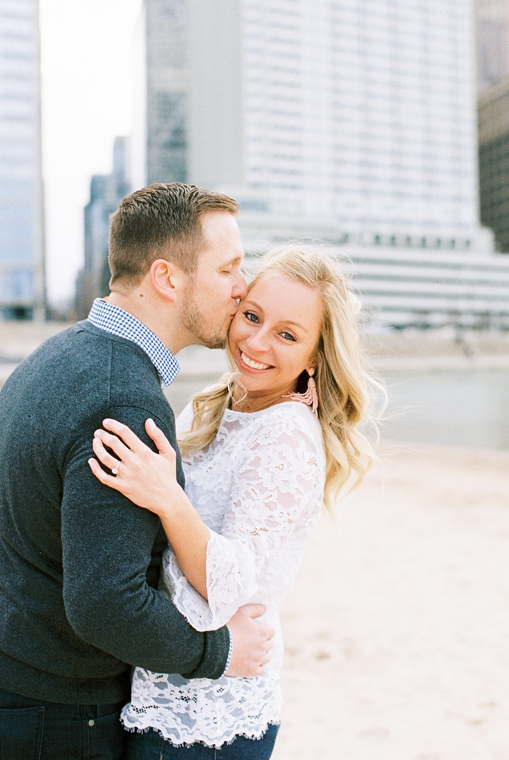 Kristin-La-Voie-Photography-Chicago-Wedding-Photographer-70