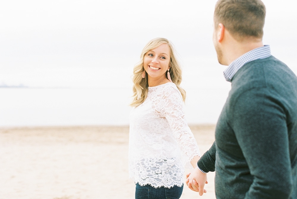 Kristin-La-Voie-Photography-Chicago-Wedding-Photographer-73