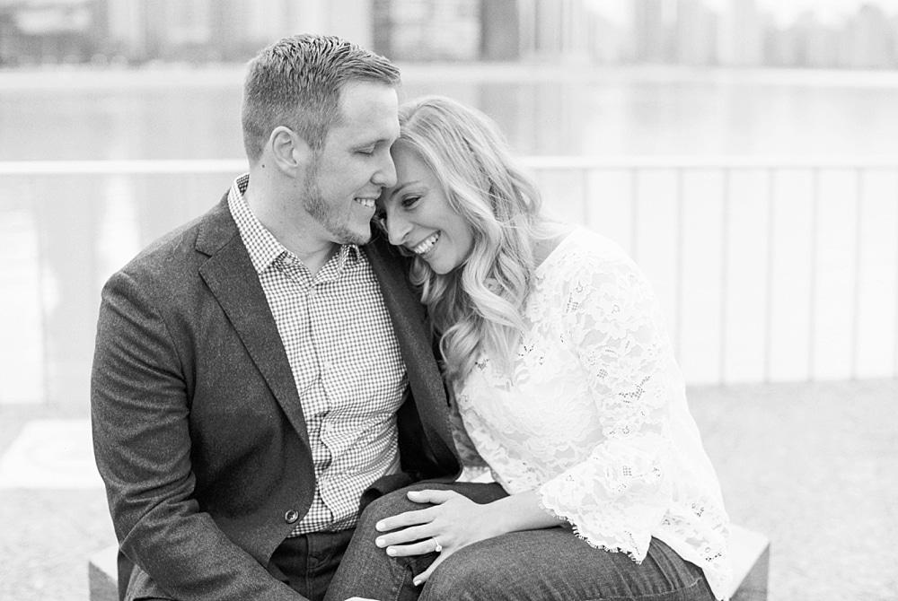 Kristin-La-Voie-Photography-Chicago-Wedding-Photographer-74